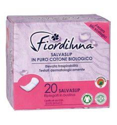 Fiordiluna - Salvaslip