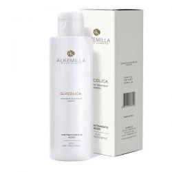 Alkemilla - GLYCOLICA Pretrattamento Acido