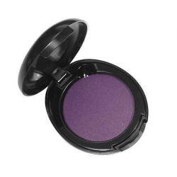 Liquidflora - Ombretto Minerale Compatto Biologico 06 Violet Radiance