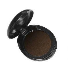 Liquidflora - Ombretto Minerale Compatto Biologico 13 Chocolate Caffè