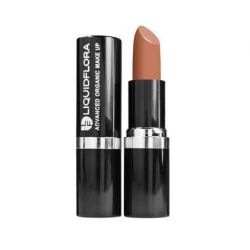 Liquidflora - Rossetto Biologico 07 Light Brown