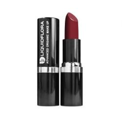 Liquidflora - Rossetto Biologico 13 Prune Light