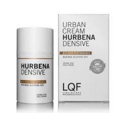 Liquidflora - Urban Cream Hurbena Densive
