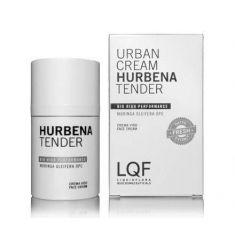 Liquidflora - Urban Cream Hurbena Tender