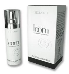 Bioearth - Loom - Crema Contorno Occhi