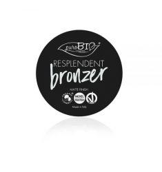 purobio - Resplendent Bronzer 03 Beige