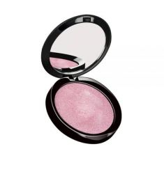 PuroBio - Resplendent Illuminante 02 Rosa
