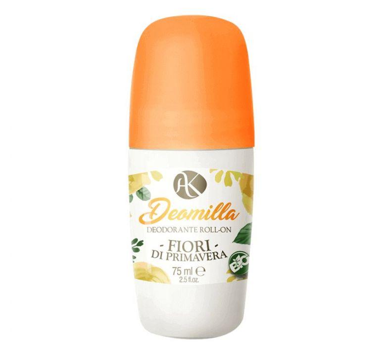 Profumi & Deodoranti