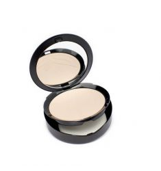 puroBIO - Compact Foundation