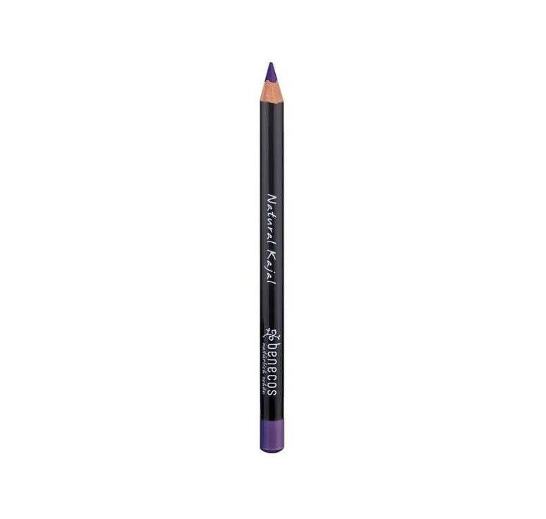 Benecos - Matita Kajal Naturale Violet
