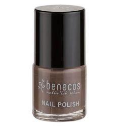 Benecos - Nail Polish Taupe Temptation