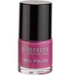 Benecos - Nail Polish My Secret