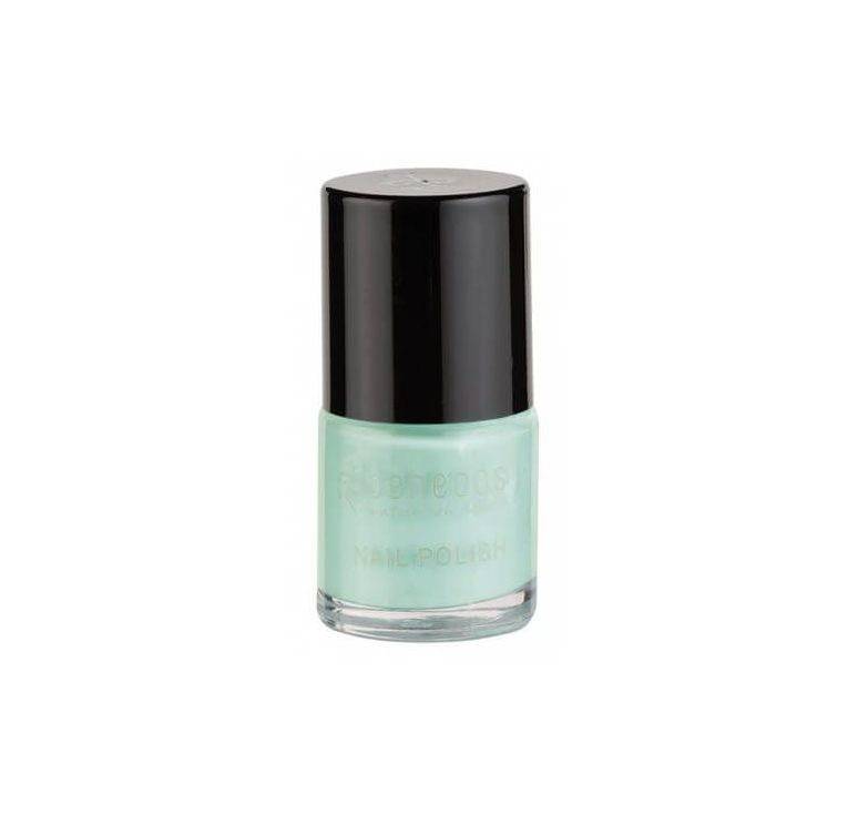 Benecos- Nail Polish Minty Day