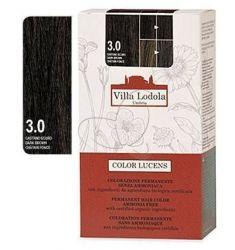 Villa Lodola - Tinta Color Lucens
