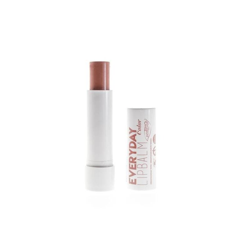 puroBIO - Lipbalm Everyday Color