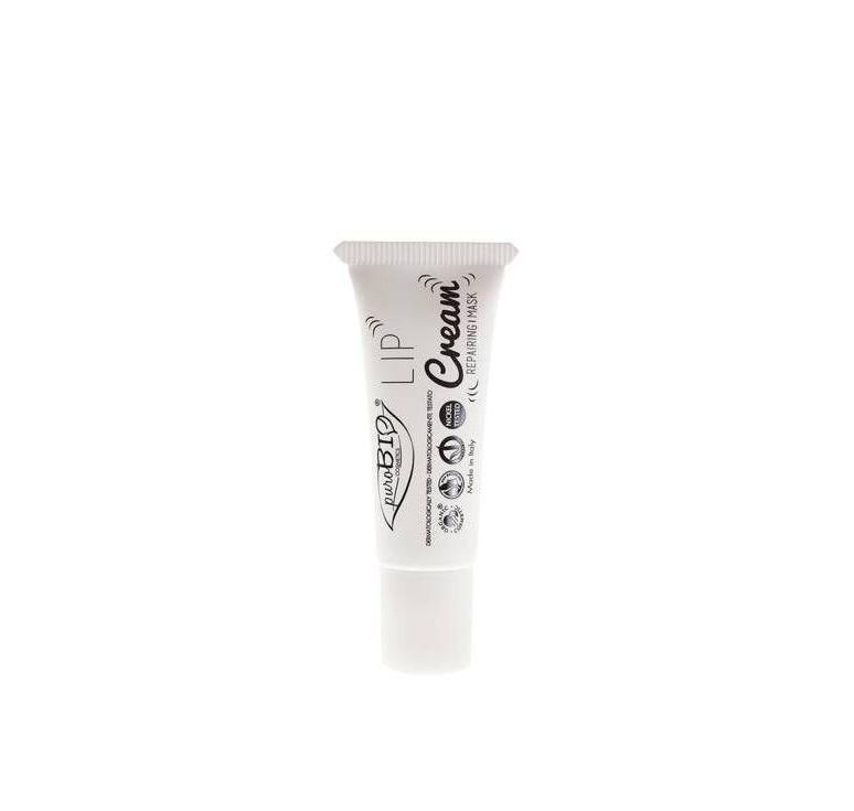 puroBIO - Lip Cream