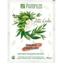 Phitofilos - Miscela Campeggio