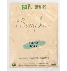 Phitofilos - Fieno Greco (Methi)