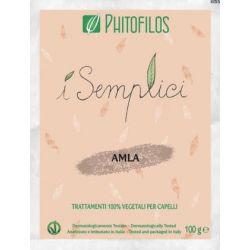 Phitofilos - Amla