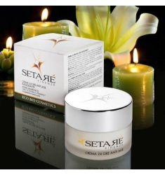 Setarè - Crema 24 ore anti age Rassodante