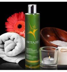 Setarè - Shampoo Lavaggi Frequenti