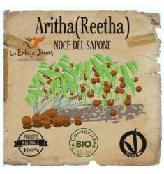 Le Erbe di Janas - Aritha (Reetha)