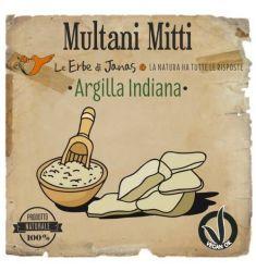 Le Erbe di Janas - Multani Mitti