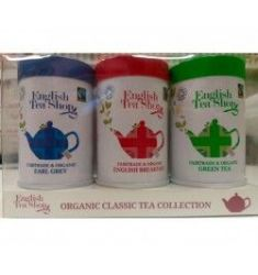 English Tea Shop - Classic Tea Collection