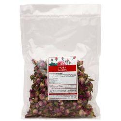 Salus in Erbis - Boccioli di Rosa Centifolia