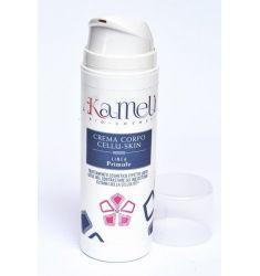 Kamelì - Crema Corpo Cellu-Skin