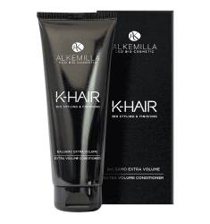 Alkemilla - Balsamo Extra Volume K-Hair
