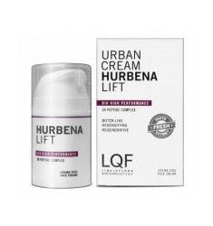 Liquidflora - Urban Cream Hurbena Lift Densive