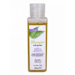 Parentesi Bio - Shampoo Cute Grassa
