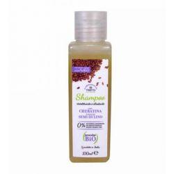 Parentesi Bio - Shampoo Ricostituente ed Idratante
