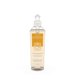 Gyada Cosmetics - Gel Detergente Micellare Anti-Age