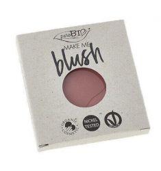 puroBIO - Blush N.6 Cherry Blossom Refill