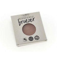 puroBIO - Resplendent Bronzer 05 Marrone Caldo Refill