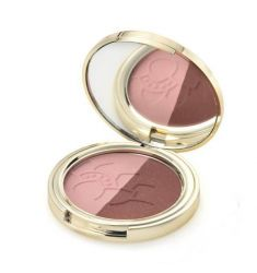 Lakshmi - Blush Duo (Fard) - Wine Rosè