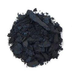 Defa Cosmetics - Ombretto n.02 Black Mamba