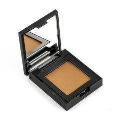 Defa Cosmetics - Ombretto n.04 Santiago