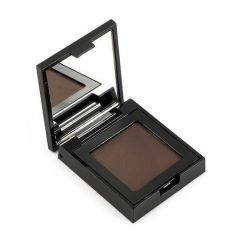 Defa Cosmetics - Ombretto n.06 Tobacco