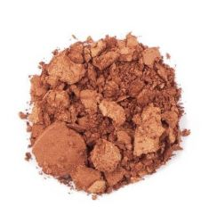 Defa Cosmetics - Ombretto n.08 Coppery