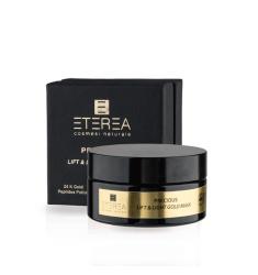 Eterea - Lift & Light Gold Mask