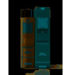 Aitna Cosmetics - Aitnacell Scrub Corpo Anticellulite