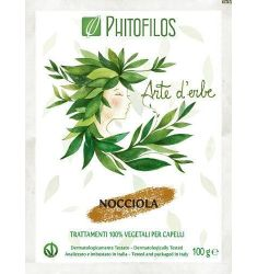 Phitofilos - Nocciola