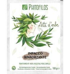 Phitofilos - Impacco Rinforzante