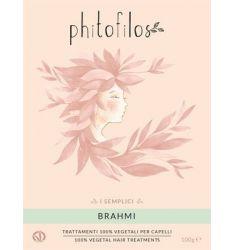Phitofilos - Brahmi