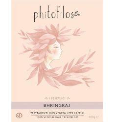 Phitofilos - Bhringraj