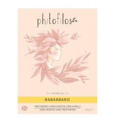 Phitofilos - Rabarbaro