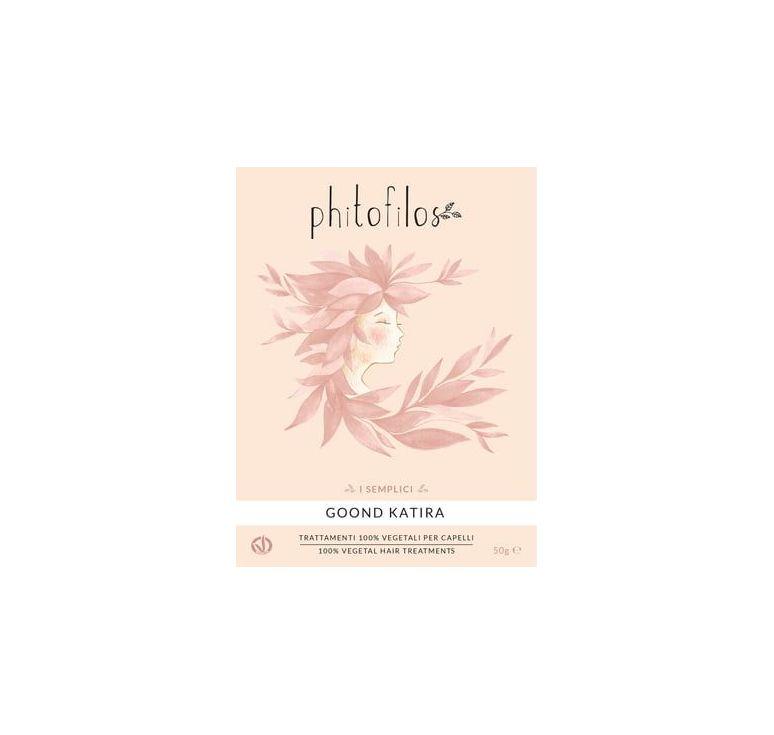 Phitofilos - Goond Katira